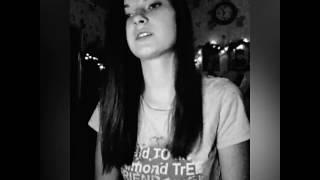 М.Ю. Лермонтов - Когда я стану умирать... [из поэмы Мцыри] (Мария Маркова)