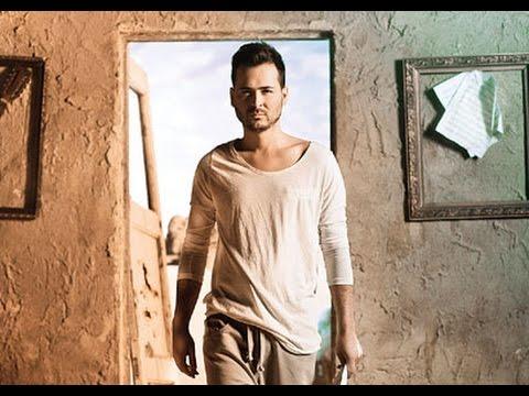 Edward Maya Next Door ( I Love You) Best Song New Music 2016
