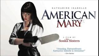 Kevvy -  Loser (American Mary Soundtrack)