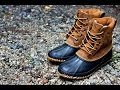 [Unboxing] Sorel Cheyanne Lace Full Grain Winter Leather Boots - For Men Quick Review | How To