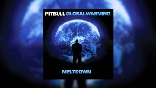 Pitbull - Timber (feat. Ke$ha) (Audio)