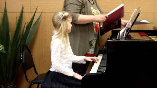 видео Музыкальные школы