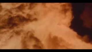 Dimmu Borgir - Unorthodox Manifesto video