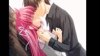 Rodel Naval - Nais Ko (Anime Kiss)