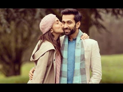 Ek Pal Ke Liye Hi Sahi | (Ankahee) | Shreya Ghoshal | ইক পাল কে লিয়ে হি সাহি | (হিন্দি গান) |
