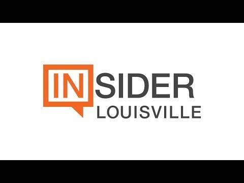 Insider Louisville logo