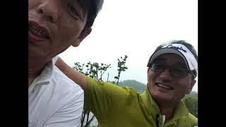 2017년 해사고7기 상반기 정기총회 (영주에서)