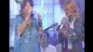 Işın Karaca -  Son Yolcu (Süperstar Show)