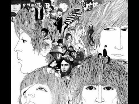 Tomorrow Never Knows Beatles Cover