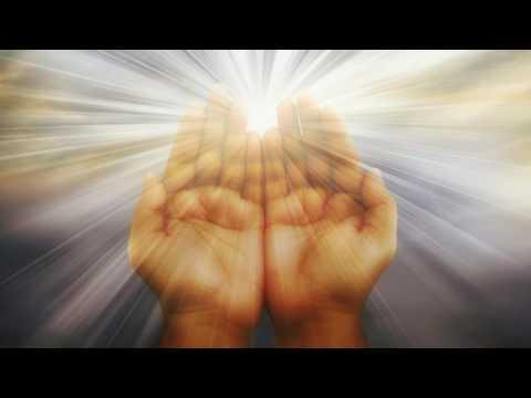 Dua Neden ve Nasıl Edilir