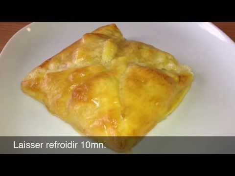 recette-simple-:-feuilleté-thon-tomate-mozza
