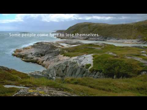 Hiking Labrador, Newfoundland and Labrador Tourism