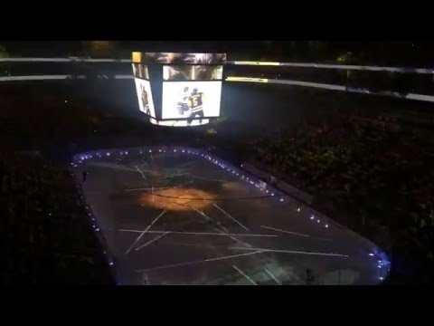 Pittsburgh Penguins Introduction