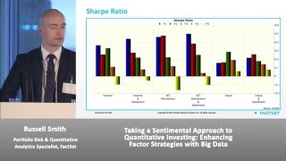 Taking a Sentimental Approach to Quantitative Investing: Enhancing Factor Strategies with Big Data