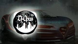 DJ pusing pala berbi (DJ opus) terbaru #2019