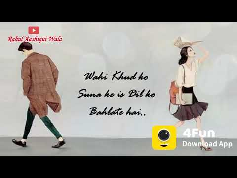 Download Ishq pyar aur dhokha