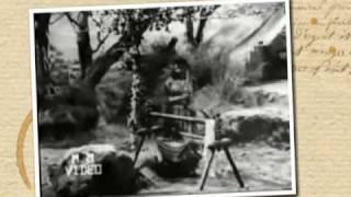 Balam (1949) - Lata Suraiya Duet -  O Pardesi musafir