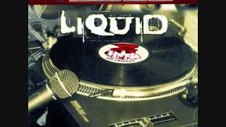 Liquid Riddim Mix (2001) By DJ.WOLFPAK