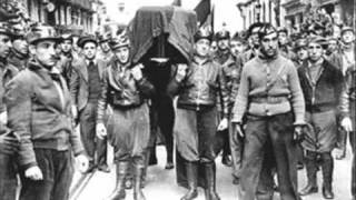Video Ⓐ Buenaventura Durruti Ⓐ download MP3, 3GP, MP4, WEBM, AVI, FLV Agustus 2017