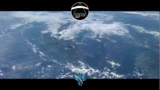 Tonerush - Hold Them Back (Johan Ekman Remix) [Diverted Music Promo]