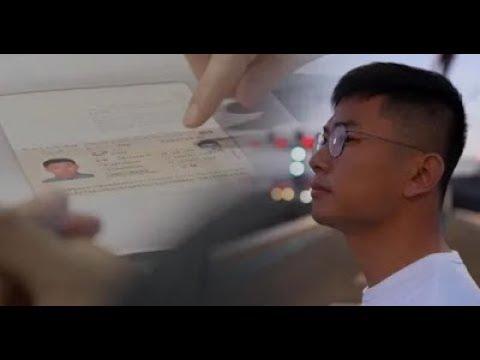 《石涛聚焦》「台湾议员:去年九合一选举时 王立强陪向心台湾督战」王立强以[黄立欣]之名入关「五眼联盟」插手 牵出叶剑英 聂荣臻家族[向心直通习偬]