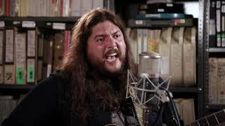 Amigo the Devil - If I'm Crazy - 3/19/2019 - Paste Studios - New York, NY