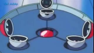 [Pokemon] Tình Bạn Vĩnh Cửu.