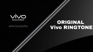 Vivo Phone Ringtones Mobile ringtones Phone Ringtones Ringtones