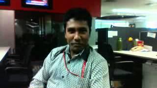 Apradh Ki Karyai