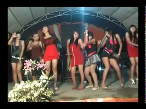 Video Remix Alfin Music Volume 12 Orgen Lampung