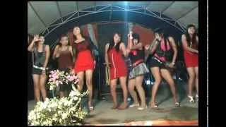 Video Remix Alfin Music Volume 12 Orgen Lampung