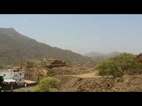 mining work in saudi