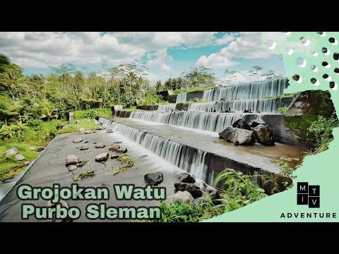 grojokan-watu-purbo-tempel-sleman-yogyakarta