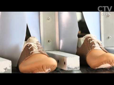 Особенности обувного бренда «Белвест»