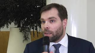 Impact of new TKIs on NSCLC treatment planning