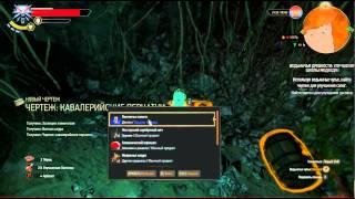 Witcher 3, Улучшенный доспех Школы Медведя
