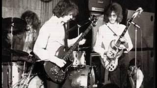 Cream - Hey Lawdy Mama - The Ricky Tick 1967 (Live Audio)