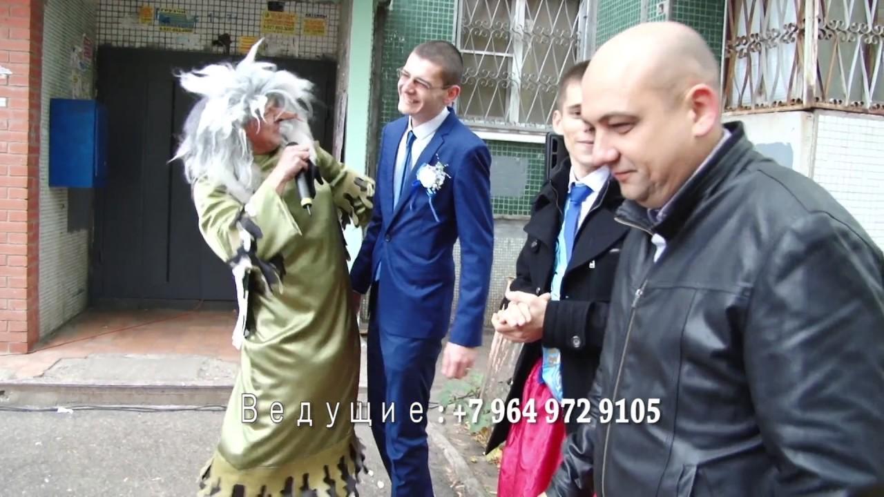www.youtube.com/embed/9bQWrfxbUf0