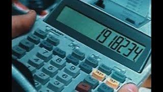 Goldroger - Kalkulation (prod. Dienst&Schulter x Vanta)