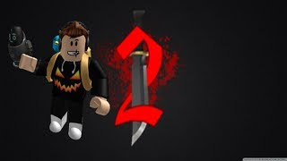 (Psz Gaming) Playing Roblox Murder Mystery 2 (LIVE)