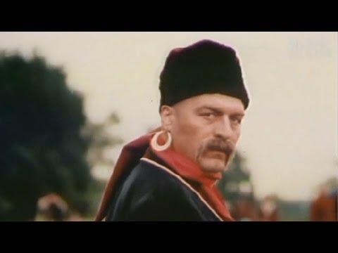 Ой у лузі та ще й при березі - Cossack Song