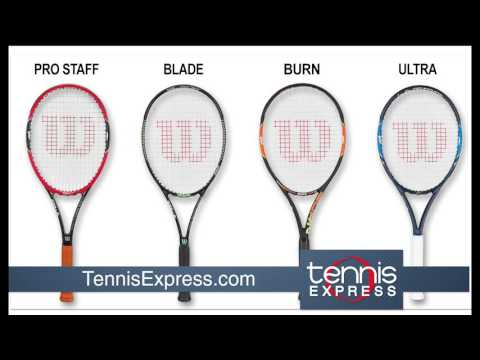 March 15 Second Racquet Commercial | Tennis Express