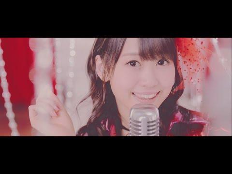 芹澤 優 / Voice For YOU!