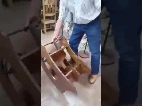 Marangozlar İş Başına Bundan Her Eve Lazım!!!(Carpenters need every home from work to work)