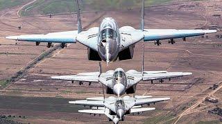 Новейшее оружие России - Спрос в мире бьет рекорды!!