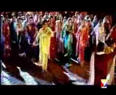 Malayalam Song Mix -Mehruba