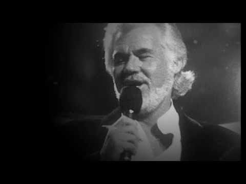 kenny rogers sings..   For the Love of God