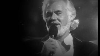 Watch Kenny Rogers For The Love Of God video