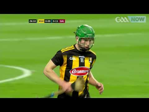 Eoin Cody  PwC GAA/GPA Young Player of the Year Nominations