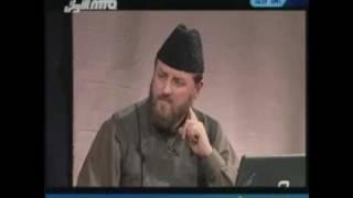 Muslime widerlegen Therry Jones/ Koranverbrennung - Teil 5/ Islam Ahmadiyya